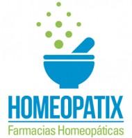 Homeopatix